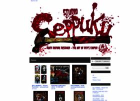 studioseppuku.bigcartel.com