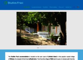 studiosfraxi.gr