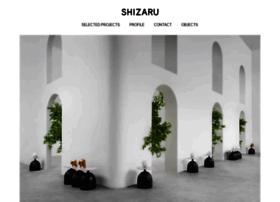 studioshizaru.com