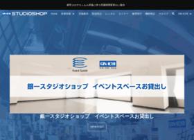 studioshop.jp