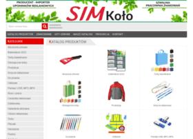 studiosim.com.pl
