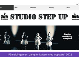 studiostepup.com