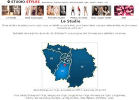 studiostyles.fr