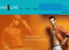 studiotanache.com