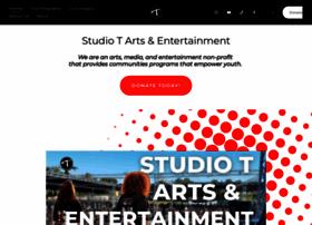 studiotdance.com