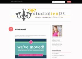 studioten25.wordpress.com