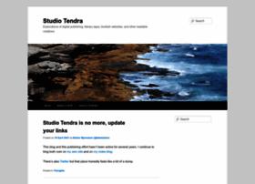 studiotendra.com
