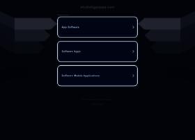 studiotiga.com