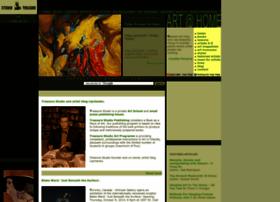 studiotreasure.com