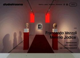 studiotrisorio.com