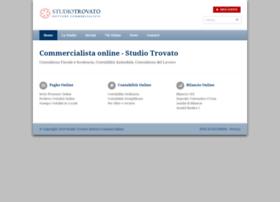 studiotrovato.net