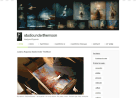 studiounderthemoon.zohosites.com