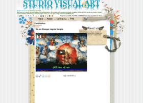 studiovisualart.blogspot.com