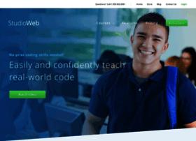 studioweb.com