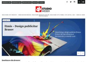 studioweber.ro