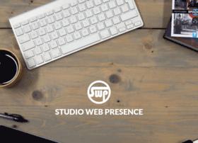 studiowebpresence.com