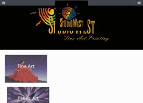 studiowestonline.com