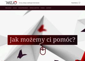 studiowizjo.pl