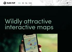 studiowolf.com