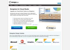 studioworkssoft.com