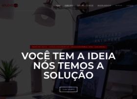 studiox2.com.br