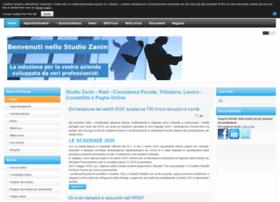 studiozanin.net