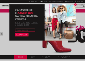 studiozcalcados.com.br