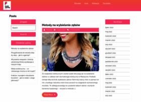 studiozdrowejsylwetki.pl