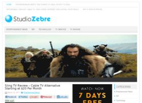studiozebre.com