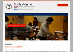 studium-medyczne.edu.pl