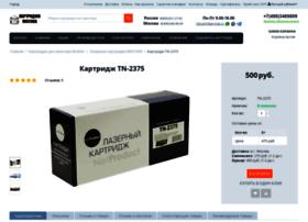 studiya-ivana.ru