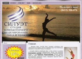 studiya-siluet.ru