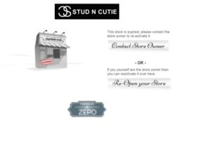 studncutie.com