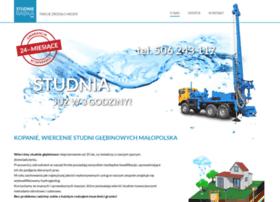 studnie-rabka.pl