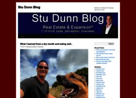 studunnsdl.wordpress.com