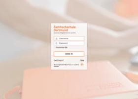 studwebmailer.fh-dortmund.de