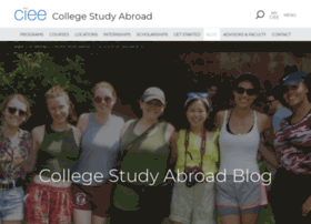 study-abroad-blog-barcelona.ciee.org