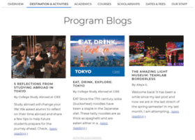 study-abroad-blog-tokyo-as.ciee.org