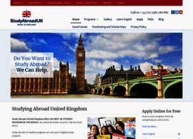 study-abroad-uk.com