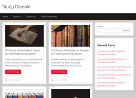study-domain.com