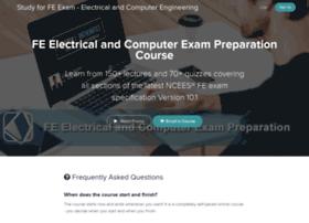 study-for-fe-electrical.teachable.com