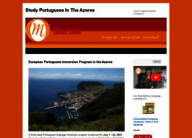study-portuguese-abroad.com