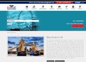 study-uk.in