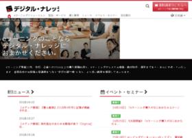 study.jp