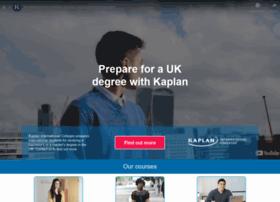 study.kic.org.uk