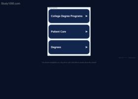study1000.com