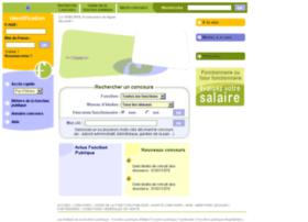 studya.fonctio.com