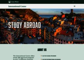 studyabroad.calpoly.edu