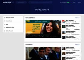 studyabroad.careers360.com