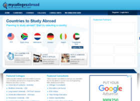 studyabroad.htcampus.com